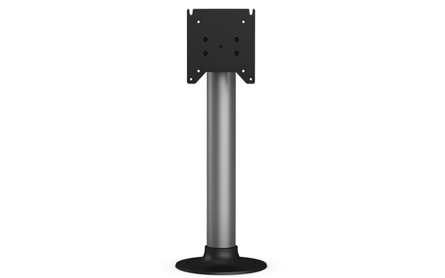 Pole Stand